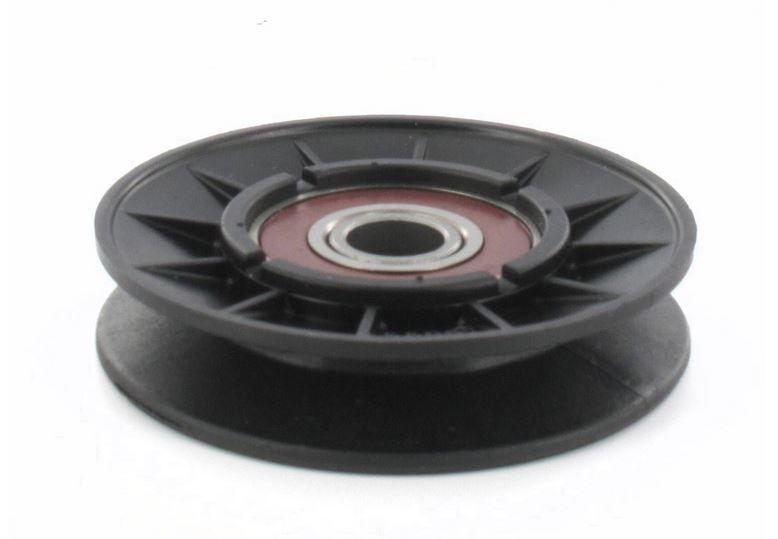Kiristinpyörä 76,2mm: Murray, Toro