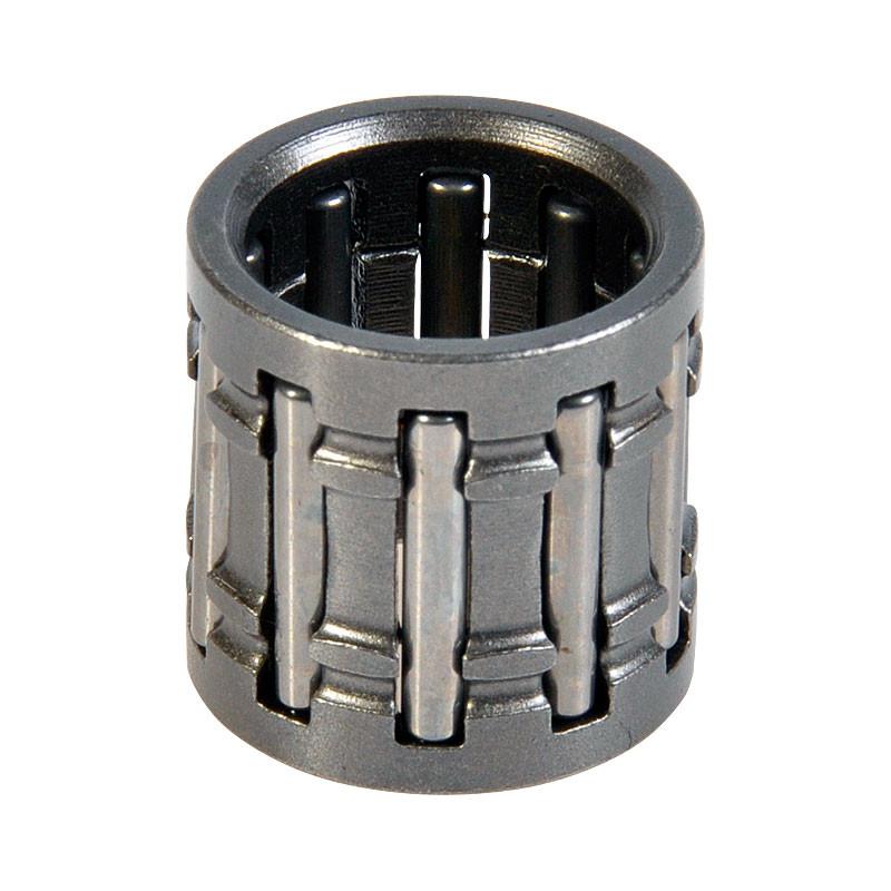 Neulalaakeri kiertokankeen 12x16x16mm: PV-50