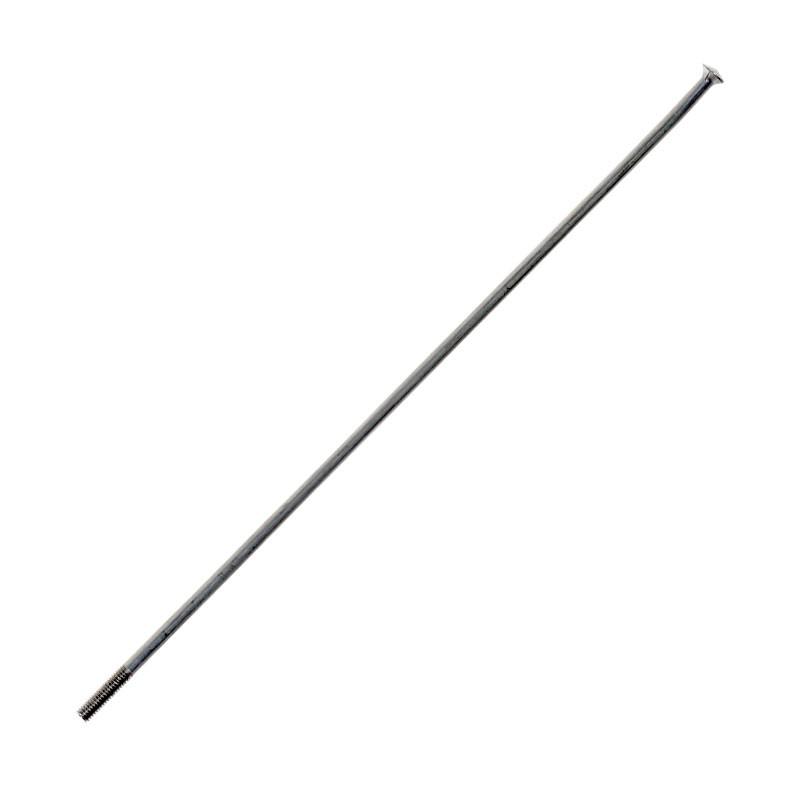 Pinna 3,00 X 211mm 15 astetta kulma (40 kpl / ltk)