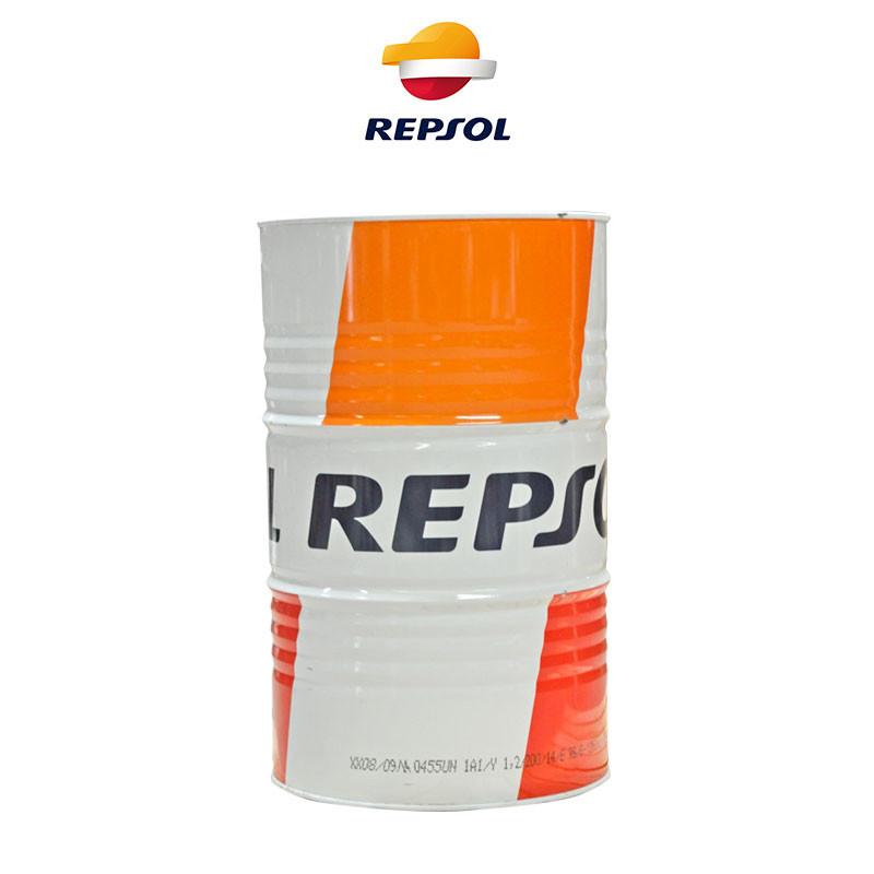 REPSOL Moto Town 4T 20W50, 60 litraa, mineraali