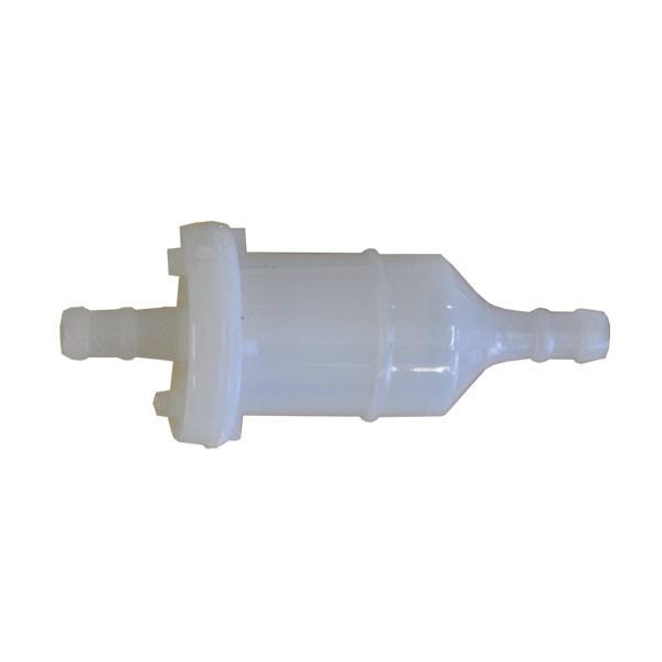 Polttoainesuodatin 8-30hp: Honda BF8/9/10, FG500, GC135-190, GCV520/530, GXV520
