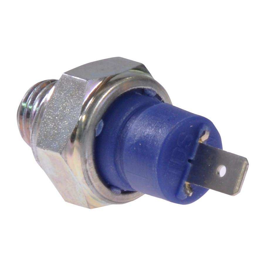 Öljynpaine anturi LDW442 /LDW502