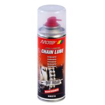 Ketjurasva MOTIP Motor Chain, 200 ml