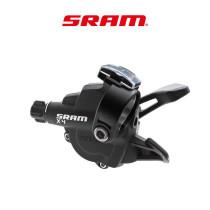 Vaihdevipu SRAM, X4 Trigger 8-v