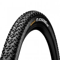 "Ulkorengas 26"" CONTINENTAL Race King 50-559"
