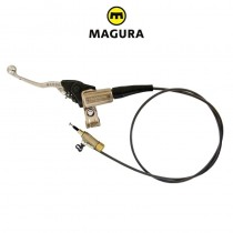 MAGURA Hymec 167: Yamaha YZ250/450F 2009-2018