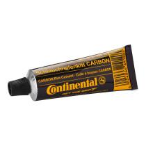 Tuubiliima CONTINENTAL hiilikuituvanteille, 25 g