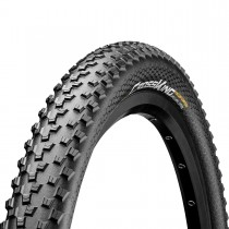 "Ulkorengas 26"" CONTINENTAL Cross King 55-559"
