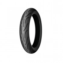 110/70-17 ZR 54W, MICHELIN Pilot Power 2CT, Etu TL