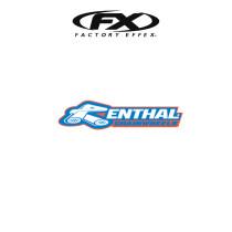 FX Factory Effex 5kpl tarra Renthal