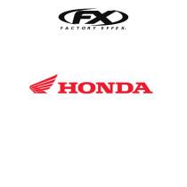 FX Factory Effex 5kpl tarra Honda