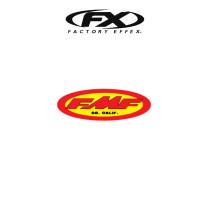 FX Factory Effex 5kpl tarra FMF