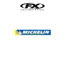 FX Factory Effex 5kpl tarra Michelin