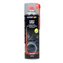 Hihnaspray MOTIP V-Belt, 500 ml