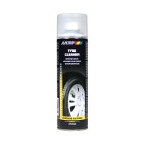 Renkaanpaikkaus MOTIP Tyre Repair Foam, 500 ml