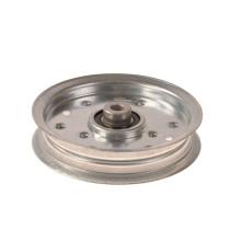 Kiristinpyörä Rotary: MTD hihnan kiristyspyörä halkaisija 124mm