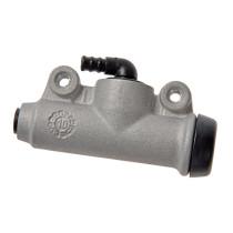 Jalkajarrunsylinteri AJP 12mm Senda 00-, kierre kiinnityksellä