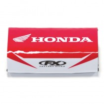 FX Factory Effex Fatbar tankopehmuste Honda