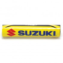 """FX Factory Effex 10""""/25,50cm tankopehmuste Suzuki"""