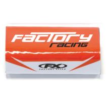FX Factory Effex Fatbar 18 cm tankopehmuste KTM