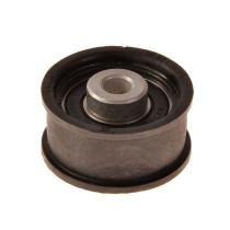 Kiristinpyörä Rotary: Husqvarna CT130-CT160, CT130-CTH210 XP, halkaisija 51mm
