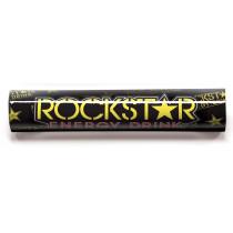 "FX Factory Effex 10""/25,44cm tankopehmuste Rockstar"