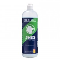 Renkaan tiivistysaine JOE'S Eco Sealant, 1000ml