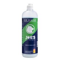 Renkaan tiivistysaine JOE'S Eco Sealant, 1000ml