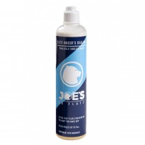 Renkaan tiivistysaine JOE'S Elite Race Sealant, 500ml
