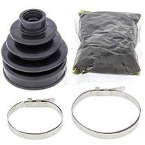 Vetoakselin suojakumisarja, 16x56x70mm All Balls: ATV Honda, Kawasaki, Suzuki, Y