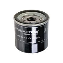 Öljynsuodatin: Lombardini LDW442 DCI, Kubota z402