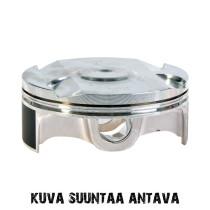 Mäntä VERTEX 53,95 mm (24234B): KTM 125 EXC-SX 01-17, HUSQVARNA TC-TX125 14-17