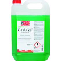 Jäähdytinneste CARLAKE: vihreä 50% liuos -36, 5 litraa