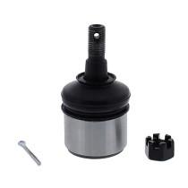 Pallonivel 34mm, Alatukivarteen All Balls: ATV Polaris 325/450/570
