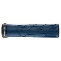 Kädensija ERGON GA2, tummansininen, Nightride Blue