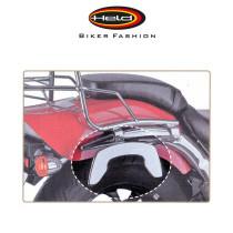 HELD Snap-adapter Bonneville America/S, Triumph