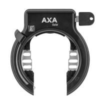 Runkolukko AXA, Solid BULK 20kpl, hyväksytty