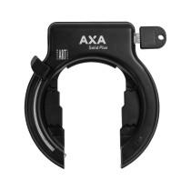 Runkolukko AXA, Solid Plus