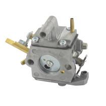Kaasutin: Stihl FS400, FS450, FS480, SP400, SP450