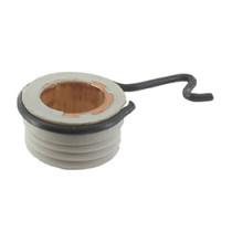 Öljypumpun käyttöpyörä: Stihl 021, 023, 025, MS170, MS180, MS211, MS230, MS250