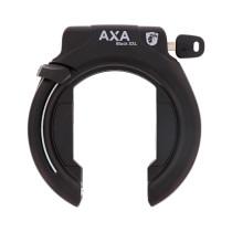 Runkolukko AXA, Block XXL MTB, hyväksytty