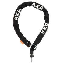 Ketjulukko AXA, RLC Plus, lisävaruste Axa Solid runkolukkoon