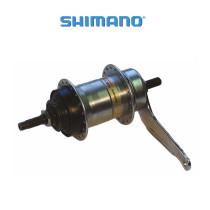 Takanapa SHIMANO 3v Inter (ei vipua)