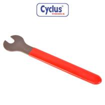 Kartioavain 12mm, CYCLUS TOOLS