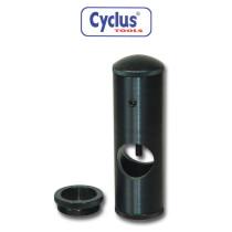 Ahead Set työkalu CYCLUS TOOLS