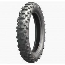 120/90-18 65R, MICHELIN Enduro Medium, Taka TT