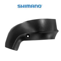 Suojakansi SHIMANO Nexus 8v  SL-8S20
