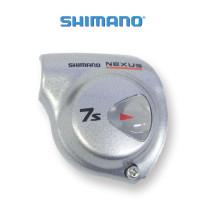 Näyttökansi SHIMANO Nexus 7v SB-7S45