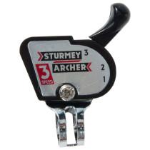 Vaihdevipu 3-v Sturmey Archer