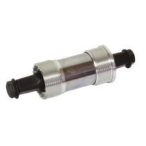 Kasettikeskiö NECO, 920AL BSA 68-118mm